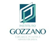 Instituto Gozzano